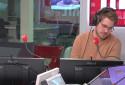 Multiplex RTL - Le Parisien - Aujourd'hui en France du 14 décembre 2019