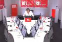 RTL Grand Soir du 02 octobre 2019