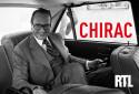 Chirac, le podcast événement
