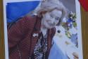 Mireille Knoll, 85 ans, a été tuée de onze coups de couteaux, retrouvée le 23 mars 2018