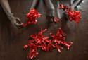 Une campagne pour mieux comprendre le quotidien des personnes vivant avec le VIH a été lancée le 17 septembre.