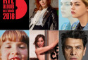 Les 5 finalistes pour l'album RTL de l'année 2018