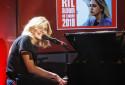 Louane dans Le Grand Studio RTL pour l'Album RTL de l'année 2018