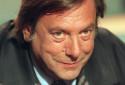 Igor Barrère
