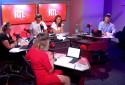 RTL vous régale du 26 juillet 2019