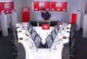 RTL vous régale du 29 juillet 2019