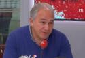 L'invité RTL du Week-End Franck Mathais