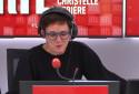 """Anniversaire de la mort de Mitterrand : Il """"a laissé des empreintes"""", confie son fils"""