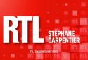 L'invité RTL du Week-End: Thierry Dubois