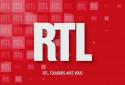 French Touch, Judo et musique dans RTL POP CINE