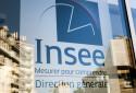 L'INSEE prévoit une forte baisse du taux de chômage à 7,6 % au troisième trimestre de l'année (illustration)