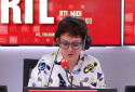 Invité de RTL Midi