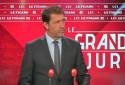 Le Grand Jury du 16 mai 2021