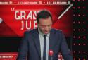 Le Grand Jury du 30 mai 2021
