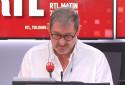 RTL Matin du 28 mai 2021