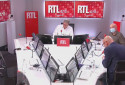 L'avertissement de Wolfgang Schauble : il faut un retour à la discipline fiscale