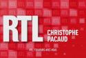La chronique de Laurent Gerra du 13 juin 2021