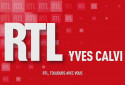 La chronique de Laurent Gerra du 14 juin 2021
