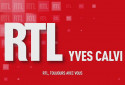 La chronique de Laurent Gerra du 17 juin 2021