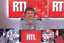 RTL Foot du 28 juin 2021