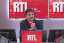 RTL Foot du 29 juin 2021