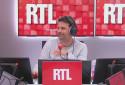 RTL Foot du 30 juin 2021