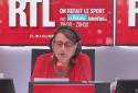 On refait le sport avec Le Parisien - Aujourd'hui en France du 04 juillet 2021