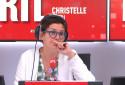 Invitée RTL Midi