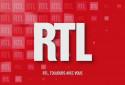 """Les collectors de """"On Refait La Télé"""" du 10 juillet 2021"""