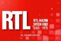 RTL vous guide en région
