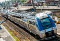 Un TER SNCF (illustration)