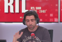 L'invité de RTL Soir du 19 juillet 2021