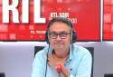 RTL Soir Week-End du 25 juillet 2021
