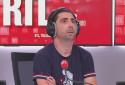 L'invité de RTL Soir du 26 juillet 2021