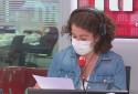 Le journal RTL de 7h30 du 27 juillet 2021