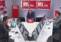 Le journal RTL de 9h du 27 juillet 2021