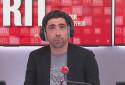L'invité de RTL Soir du 27 juillet 2021