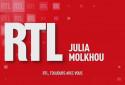 Le journal RTL de 20h du 27 juillet 2021