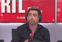 L'invité de RTL Soir du 28 juillet 2021
