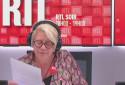 L'invité de RTL Soir du 29 juillet 2021