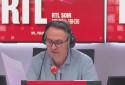 Le journal RTL de 18h du 01 août 2021