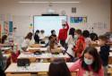 Une trentaine de médecins appellent à protéger la santé des élèves pour cette rentrée des classes