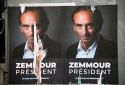 Jean Castex a fustigé le polémiste Éric Zemmour ce samedi 4 septembre