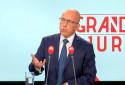Le Grand Jury du 05 septembre 2021