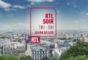 L'invité de RTL Soir du 09 septembre 2021