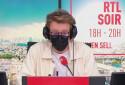L'invité de RTL Soir du 10 septembre 2021