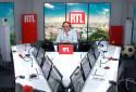 RTL Soir Week-End du 12 septembre 2021