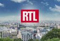 L'invité de RTL Soir du 13 septembre 2021