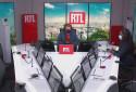 L'invité de RTL Soir du 16 septembre 2021