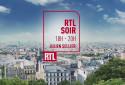 L'invité de RTL Soir du 17 septembre 2021